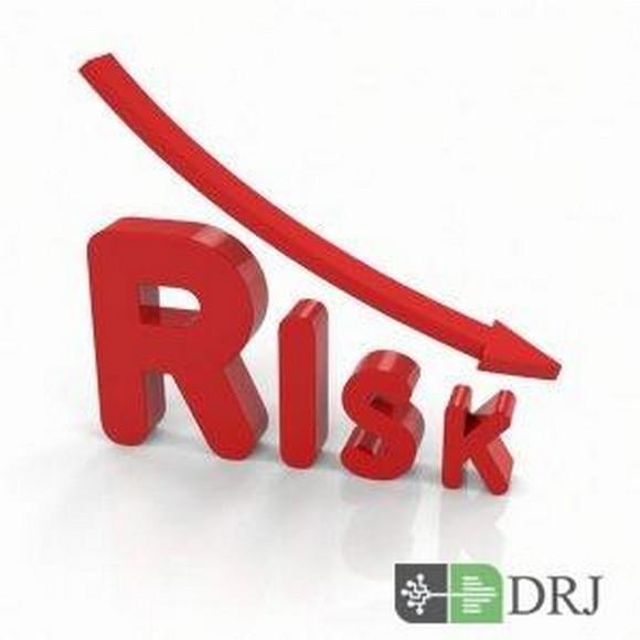 3 نکته درباره بهبود رتبه ریسک اعتباری ایران