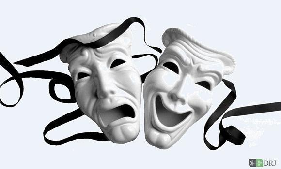 27 مارس روز جهانی تئاتر