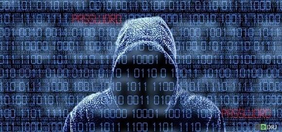 Memcached برای افزایش حملات عظیم DDoS مورد سوء استفاده قرار گرفتند