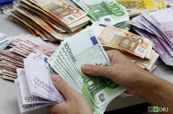 پیش بینی اکونومیست از ارزهای معتبر جهان تا 2022
