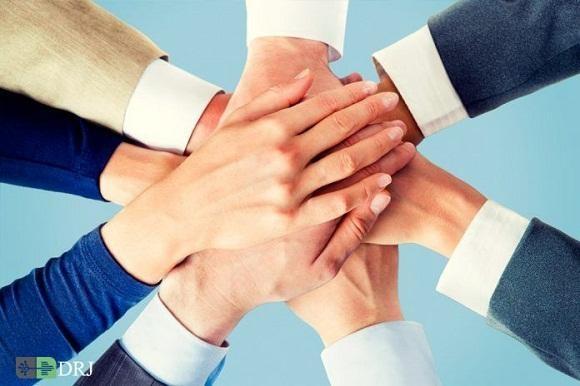 وظایف تصدیگری دولت به تشکیلات بخش تعاون واگذار شود