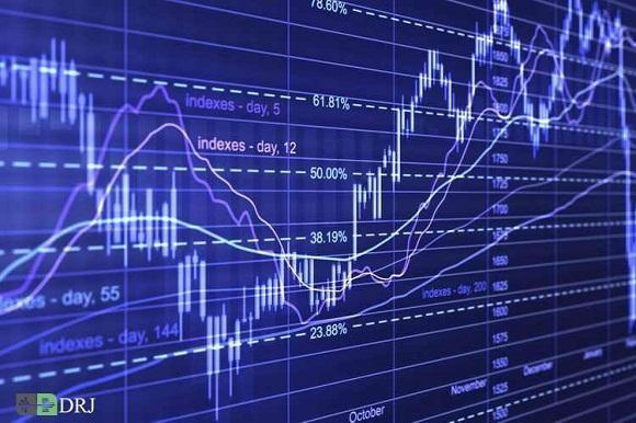 ارزشگذاری غیر واقعی ایدهها آفت بازار سهام