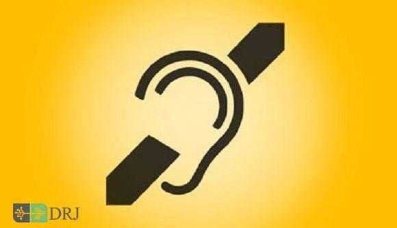هفت فناوری مهم برای کمک به ناشنوایان
