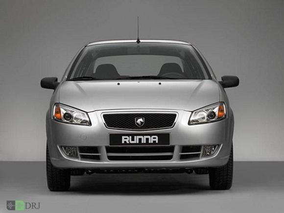 پیش فروش بزرگ ایران خودرو، سه شنبه آغاز میشود