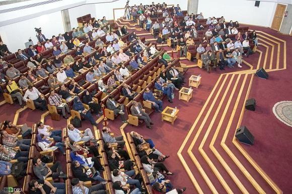 آمار استقبال از پادکست ایران تا دو سال آینده به آمار جهانی میرسد